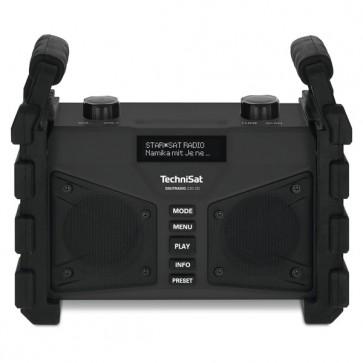 TECH-DIGITRADIO230OD-schwarz
