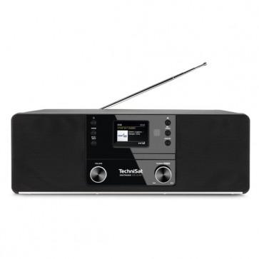 TECH-DIGITRADIO370CD-BT-schwarz
