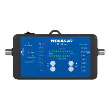 MEGA-HD1-Smart