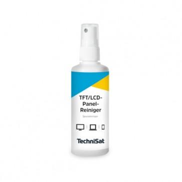 TECH-LCD-Panel-Reiniger