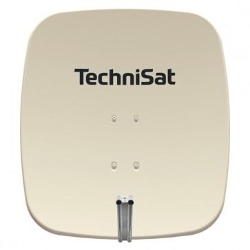 Tech-Satman65Plus-beige