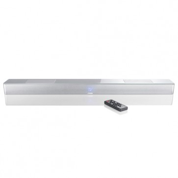 CAN-Smart-Soundbar10-silber