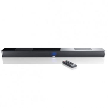 CAN-Smart-Soundbar10-schwarz