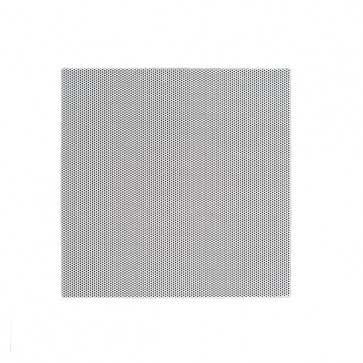 CAN-SQ94-weiss