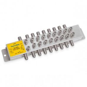 TECH-Aktiver-2fach-Abzweiger-9/2A