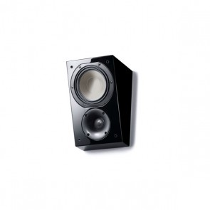 CAN-AR500-schwarz-HG
