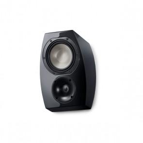 CAN-AR800-schwarz-HG