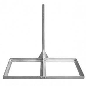 TECH-Balkonständer65/850