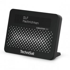 TECH-CableStar100-schwarz