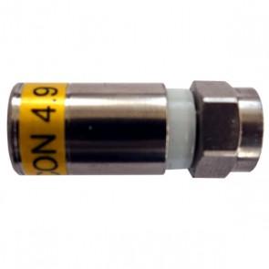 CFS89-4.9