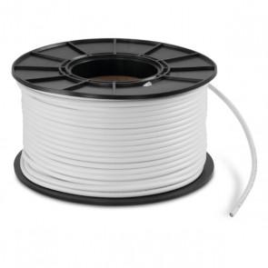 TECH-Coaxsat120-4.6-100-weiss