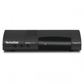 TECH-DigiPal-T2-HD-anthrazit