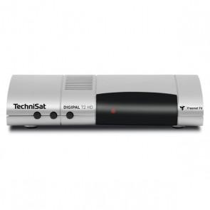 TECH-DigiPal-T2-HD-silber