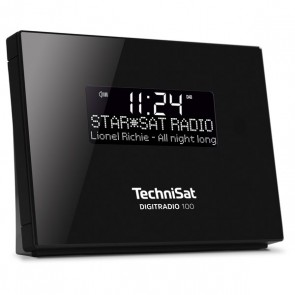TECH-DIGITRADIO100-schwarz