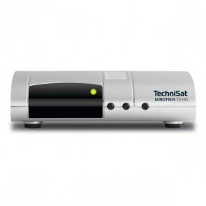 TECH-Eurotech-T2-HD-silber