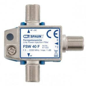 FSW40F