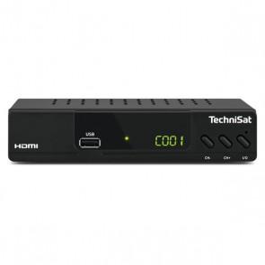 TECH-HD-C232-schwarz