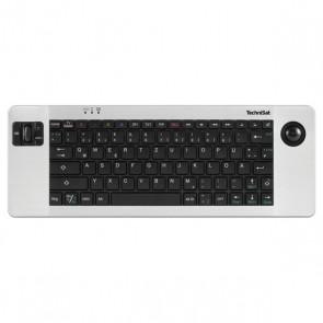 TECH-ISIO-Control-Keyboard-II