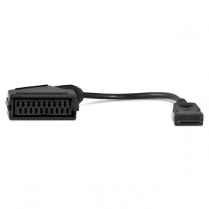 TECH-Mini-Scart-Adapter