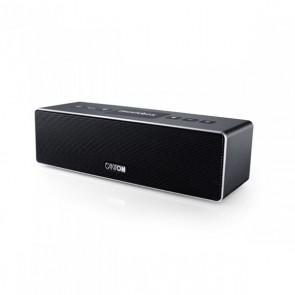 CAN-musicbox-XS-schwarz