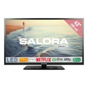 SALO-43FSB5002