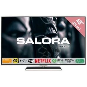 SALO-49UHX4500