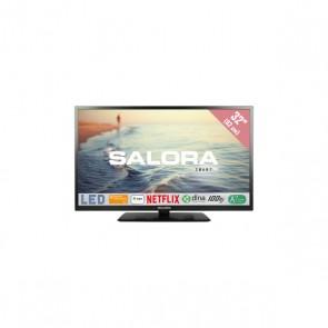 SALO-32FSB5002