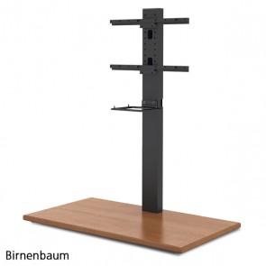 TECH-Standfuss-Holz/*FARBE ERGÄNZEN*