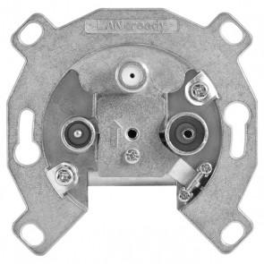 TECH-TechniLan-SV700