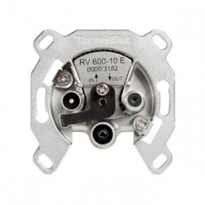 TECH-Technipro-RV600-10E
