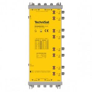 TECH-Technirouter-5/8x16