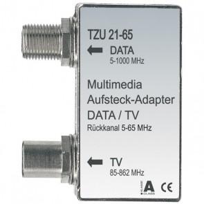 TZU21-65