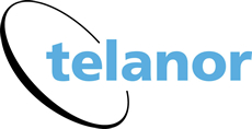 Telanor AG